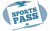 All Sport Family Passes