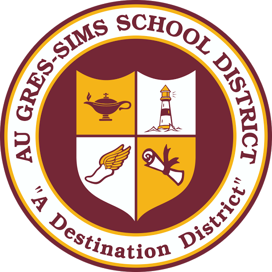 A Letter to the Au Gres-Sims Community from Superintendent Collier