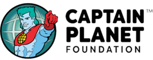 Au Gres-Sims Receives $2,500 Environmental Education Grant from Captain Planet Foundation