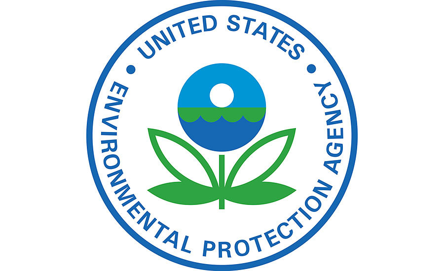 Au Gres-Sims Receives $20,000 Grant Rebate Through the U.S. Environmental Protection Agency's Diesel Emissions Reduction Act (DERA) Funding Program