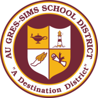 Au Gres-Sims School District Planning August Bond Election