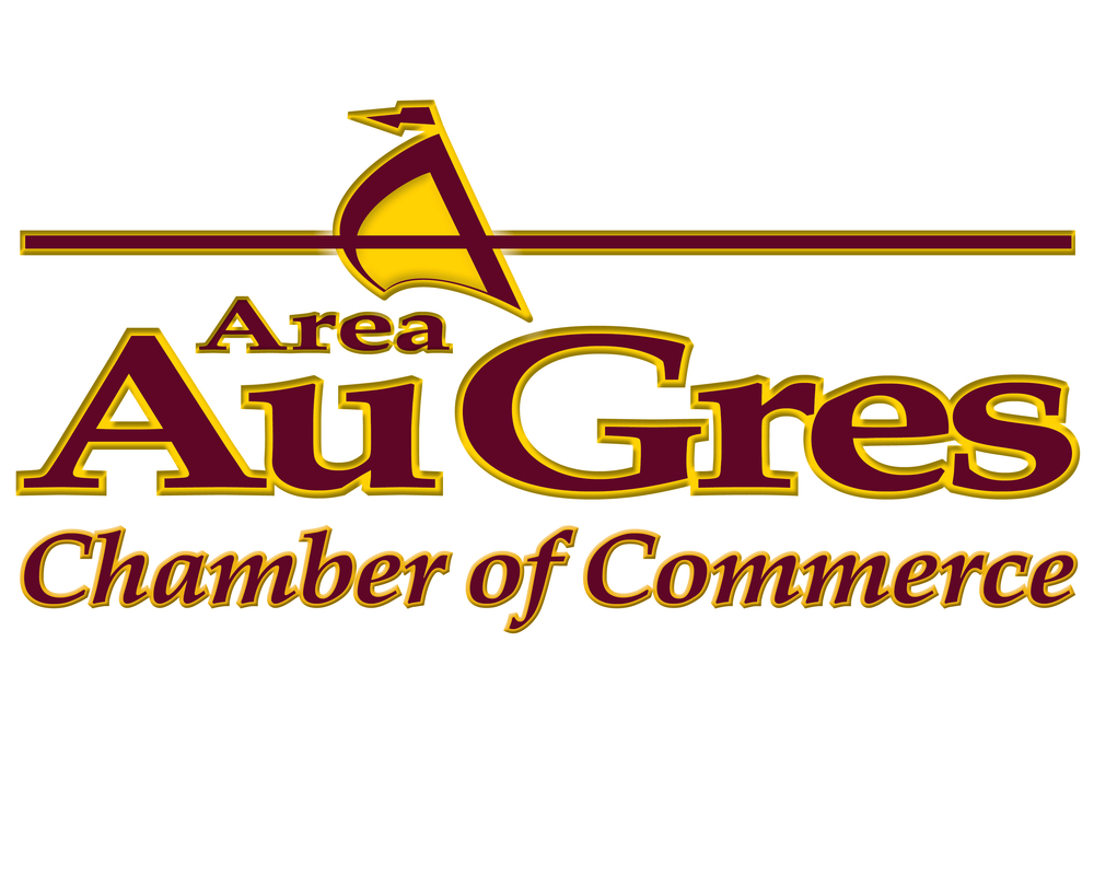 Au Gres Area Community Calendar of Summer Events