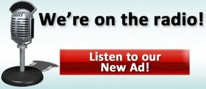 New Au Gres-Sims Audio Advertisements