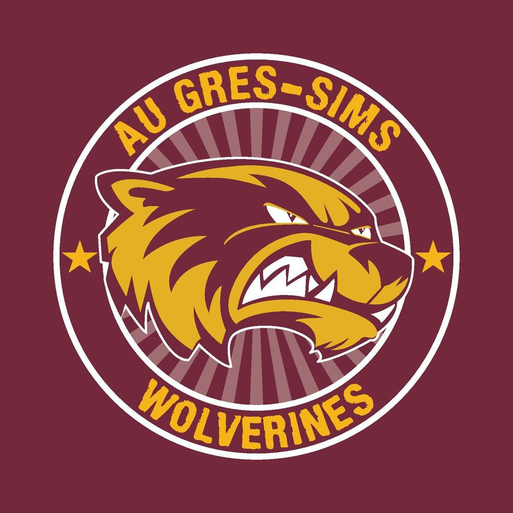 AGS Spirit Wear 2019 Fall Collection is Now Open!