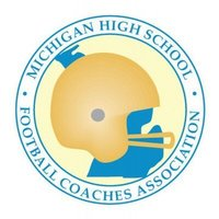 Varsity Football Coach Chad Zeien Earns Regional Coach of the Year Award