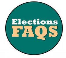 Frequently Asked Questions for Arenac Eastern School District Annexation, Division and Transfer Vote on March 10, 2020