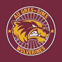 AGS Spirit Wear Collection is Open for Holiday Shopping!