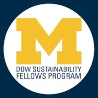 Luke Freeman Selected as 2019 Dow Innovation Teacher Fellow