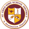 Small_1538663352-au_gres-sims_crest