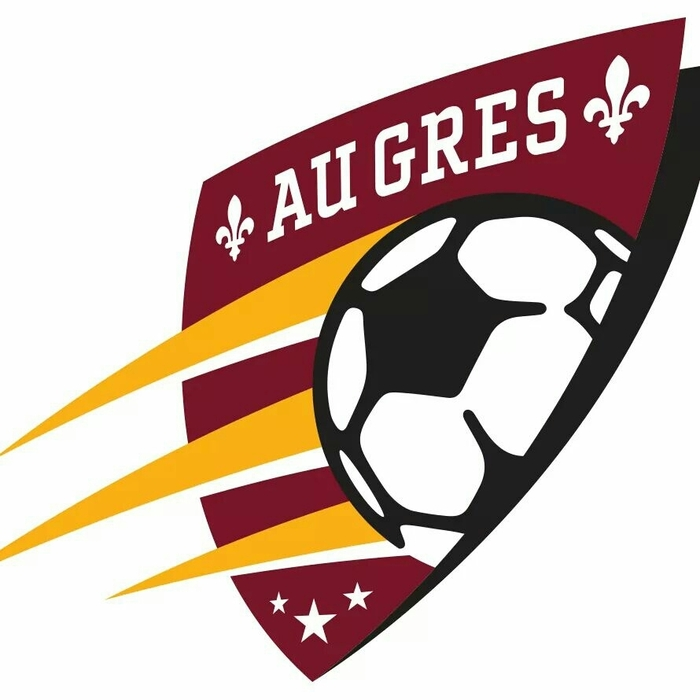 Au Great Soccer Club
