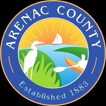 Arenac County
