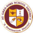 Au Gres-Sims School District